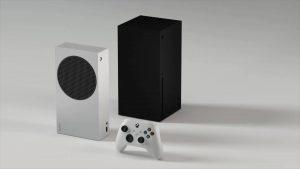 xbox series S compatibile con tutti i giochi